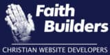 Baptist Church Web Design